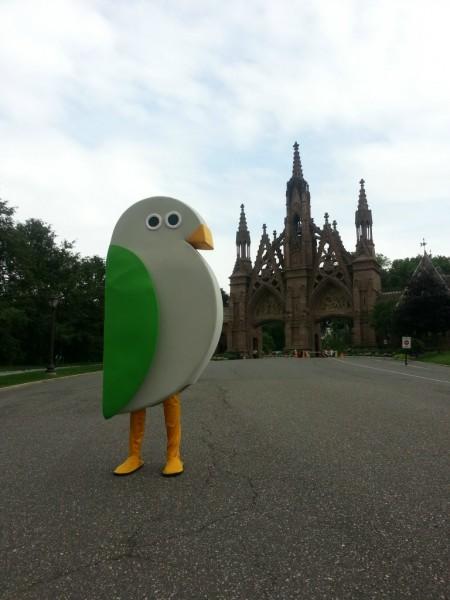 birdie-posed-at-greenwood-768-1024