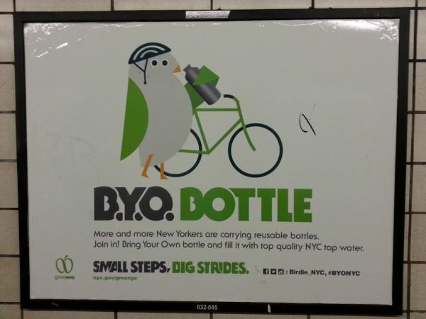 birdie-poster-subway-1024-768