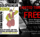 solopreneur-ronin-free-offer